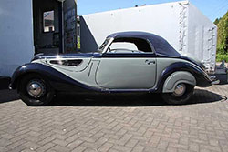 thumb BMW327 28 Bj 1938